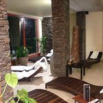 Photo of Volcano Spa Hotel