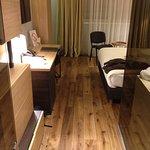 Life Design Hotel Foto