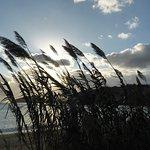 Hotel Costas Golden Beach Foto