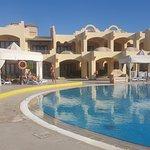 Photo of Sunny Days Palma De Mirette Resort & Spa