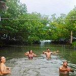Photo of Urraca Private Island