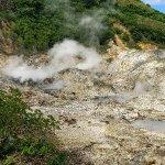 Sulphur Springs Foto
