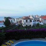 Hotel Albergaria Dias-billede