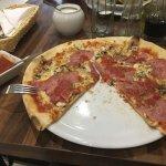 Photo of Oregano, Pizzeria