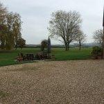 Photo de Mount Pleasant Farm