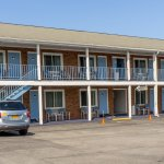 Photo of The Springs Motel
