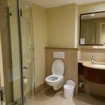 Foto de City Lodge Hotel OR Tambo Airport