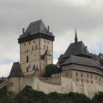 Foto di Karlstejn Castle