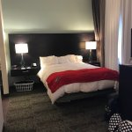 Foto de Staybridge Suites Lubbock