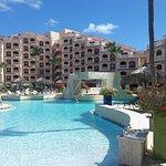 Photo of Playa Linda Beach Resort