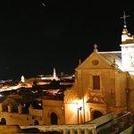 Photo de Hospederia del Monasterio
