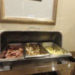 Photo de Country Inn & Suites by Radisson, Columbia at Harbison, SC
