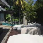 Photo of Colombo Hotel by Ceilao Villas