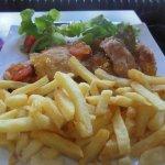 Brasserie de la Canche2