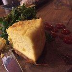 Foto de Foliage Restaurant