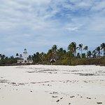 Photo of Fanjove Private Island