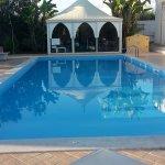 Photo of Villa Sogno Charme e Relax Selinunte