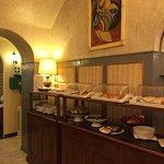 Foto de Hotel Privilege