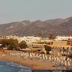 Photo of Ikaros Beach Resort & Spa