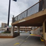 Photo of Days Inn San Antonio Alamo/riverwalk