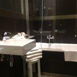 Billede af Boutique Hotel Calzavecchio