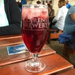Clarens Brewery Foto