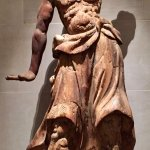 Protector of the Buddhist Universe. Japan 1185-1333