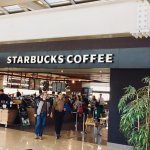 Foto de Starbucks Aeropuerto