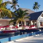 Photo of Breeze Pool Bar