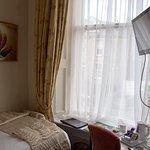 Photo de Hotel Ceilidh-Donia