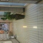 Photo of Hotel Terme Antoniano