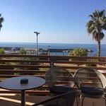 Photo de Hotel Mareluna
