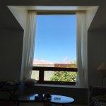 Photo of Tierra Atacama Hotel & Spa