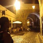 Foto de Old Town Faro