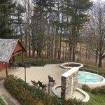 Photo of Hunguest Grandhotel Galya