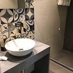 Photo of Atrium Ambiance Hotel