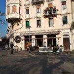 Photo of Ristorante Pizzeria La Sfera