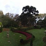 Photo of Palheiro Gardens