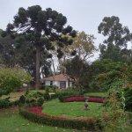 ภาพถ่ายของ Palheiro Gardens