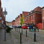 Foto de Holländisches Viertel