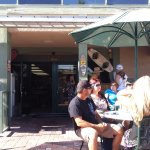 Makai Cafe의 사진