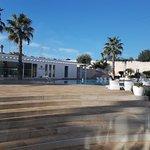 Pietre Nere Resort Foto
