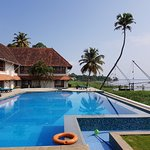 Foto di Lemon Tree Vembanad Lake Resort
