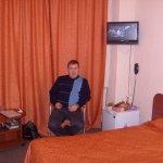 Foto de Meschera Hotel