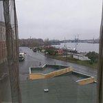 Photo of Courtyard by Marriott St. Petersburg Vasilievsky