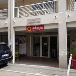 Photo de Adagio Monaco Palais Josephine Aparthotel