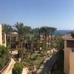 Foto The Grand Hotel Sharm El Sheikh