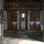 Photo de SENTIDO Apollo Palace