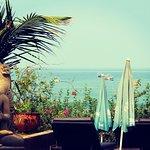 Photo of Chalston Beach Resort