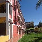 Photo of La Casona Tequisquiapan Hotel & Spa